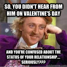 Willy Wonka Sarcastic Quotes