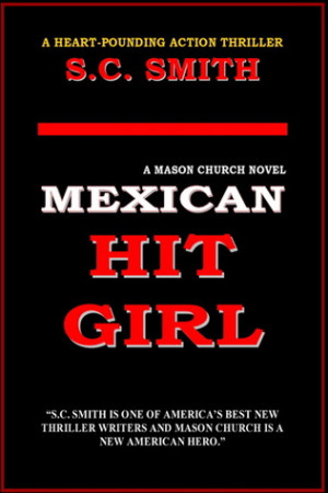 Mexican Quotes Pictures Mexican hit girl (mason church