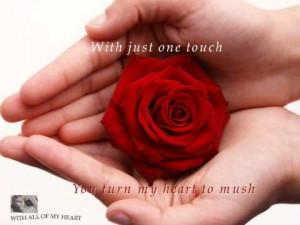 short-rhyming-love-poem-with-all-my-heart.jpg