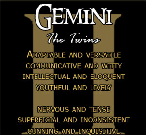 home images gemini the twins gemini the twins facebook twitter google+ ...