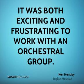 ken-hensley-ken-hensley-it-was-both-exciting-and-frustrating-to-work ...