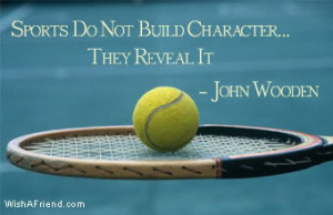All Graphics » sports quotes