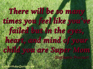 mothers-day-quotes-wishes-quote-love-super-mom
