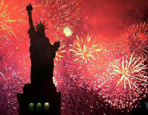 Five Points Academy will be closed on the 4th of July to celebrate ...