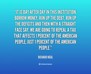quote-Richard-Neal-it-is-day-after-day-in-this-26327.png