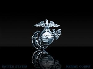 Marine Corps United States Marine Corps
