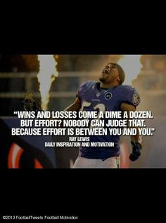 ... quotes motivational quotes ultim motiv football motivation ray lewis