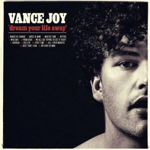 vance-joy-dream-your-life-away1.jpg