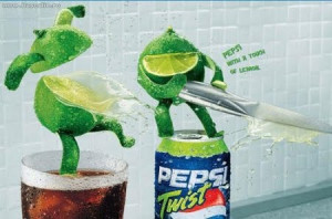funny-pepsi-twist-lemon-ads-04