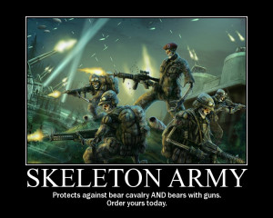 View Military Humor Photos and Pics