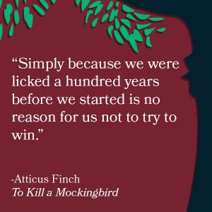 to-kill-a-mockingbird-quotes mockingbird4-01