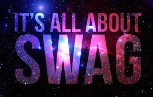 Swag - Images, photos et illustrations gratuites