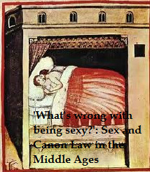 ... : Spinal Tap quotes as titles for medieval historical works