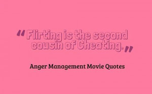 anger management movie quotes anger management movie quotes anger ...