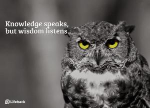 Knowledge-speaks-but-wisdom-listens.1.jpg