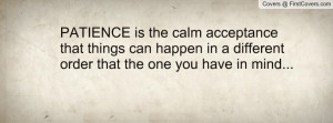 patience_is_the_calm-147177.jpg?i