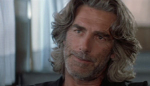 Sam Elliott...Wade Garrett - Road HouseRoads House, Sam Elliott Wad ...