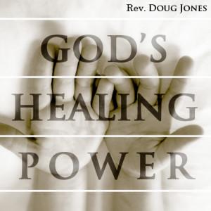 Healing Power Quran Top...