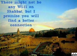 Shabbat Jewish Holiday, Shabbat Meals, Jewish Heart, Jewish Stuff ...