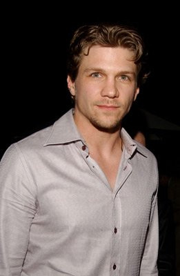 ... com image courtesy wireimage com names marc blucas marc blucas