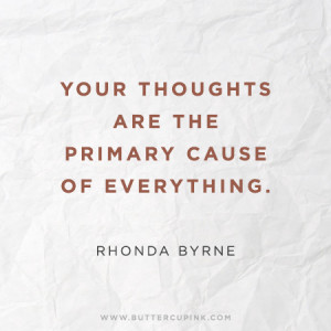RhondaByrne_quote