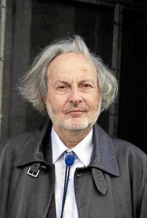 Michel Zech Quot Notre Gislation Est Inadapt Metronews