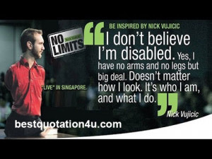don't-believe-I'm-disabled-Nick Vujicic