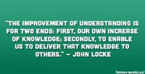 john-locke-quote