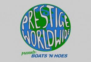 Prestige Worldwide...