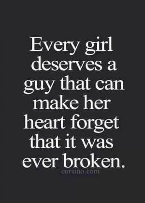 broken hearted, love, love quotes, quotes, quotes about love, favorite ...