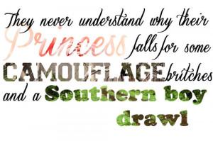 Country Boy Quotes Tumblr Country boy quotes tumblr