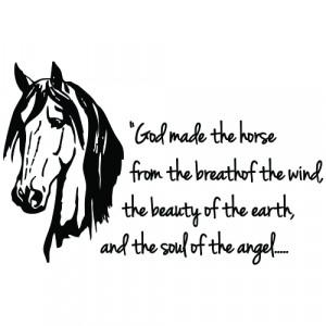 Horse quote 1
