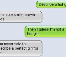 Awkward Boy Quotes Cute Facebook