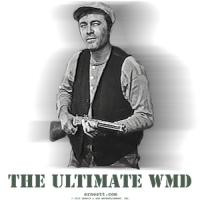 Ernest T. Bass Collectables On Sale!!