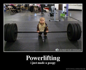 powerlifting motivation - Google Search