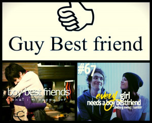 ... Pictures guy best friend quotes guy and girl best friend quotes