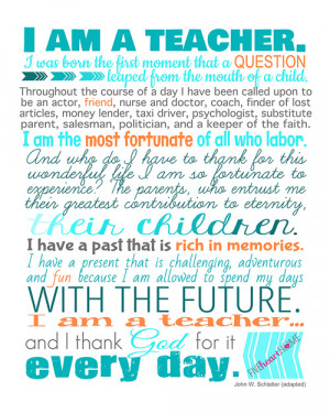 Teacher-Appreciation-Free-Printable-I-Am-A-Teacher-8x10_500px.jpg