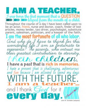 Teacher-Appreciation-Free-Printable-I-Am-A-Teacher-8x10_500px.jpg