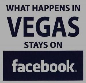 what-happens-in-Vegas-stays-on-Facebook-humor