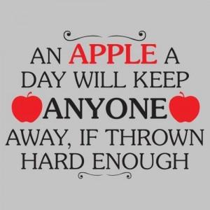 imagesan-apple-a-day.jpg