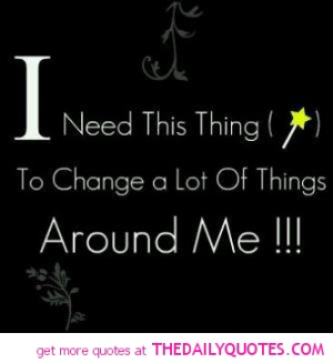 change-life-quote-magic-wand-picture-funny-quotes-sayings-pics.jpg