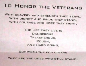 Labels: veterans day poems
