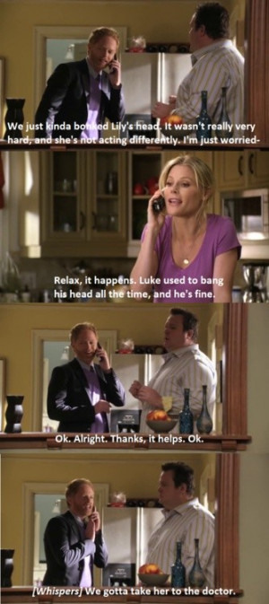 Modern family quotes, fun, relationships, sayings, photoshoot
