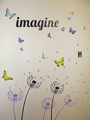 ... ly q4ets # cuttingedgestencils # stencils # stenciling # wallstencils