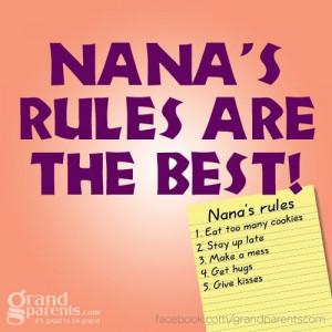 nana loves grandson quotes and images | grandpa #grandma #grandkids # ...