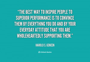 quote-Harold-S.-Geneen-the-best-way-to-inspire-people-to-81993.png