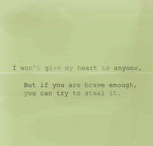 healing quotes for a broken heart. roken heart quotes sayings.