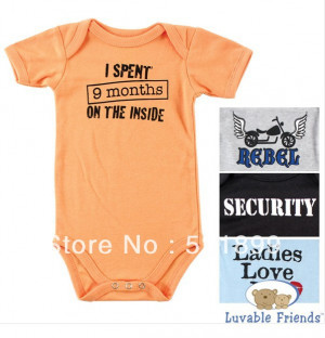 ... -Baby-Sayings-Bodysuit-Wild-Baby-Boy-Girl-Baby-Bodysuits-for.jpg