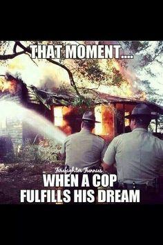 ... fire life fire stuff fire fight fire dept firefighters stuff funnies