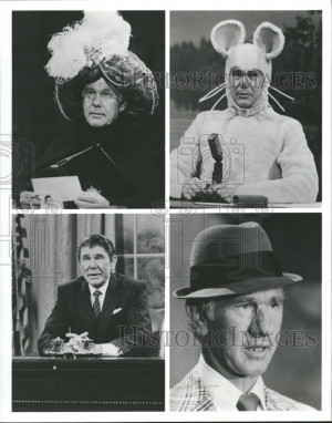... Press Photo John William Johnny Carson Tonight Show Ebay wallpaper